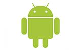 Le Nexus 4 bien doté d'une puce 4G