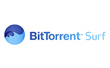 BitTorrent Releases Surf, a Chrome Extension to Download Torrents