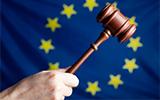 Apple se plie aux lois européennes en matière de garantie