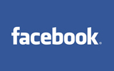 Facebook Revamps Its Privacy Settings and Activity Log