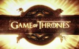 An Info-Graphic Recapitulating the First Two Seasons of 'Game of Thrones'