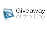 Giveaway of the Day : une application Windows gratuite par jour