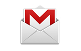 Android: Gmail's 4.2 update finally available