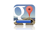 Google Maps for iPhone is Finally Here