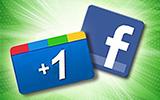 Le mobile : l'arme de Google+ pour contrer Facebook ?