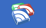 Google Reader Will Shutdown on July 1, 2013