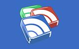 Google Reader fermera ses portes le 1er juillet
