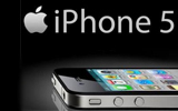 iPhone 5 : à peine sorti, déjà jailbreaké