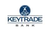 Get €50, thanks to Keytrade Bank