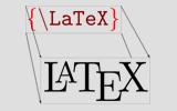 Introduction à LaTeX