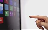 Leap Motion dévoile une vidéo d'interaction avec Windows 8