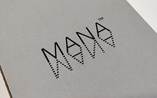 Mana: Powdered Meals With a Great Neutral Taste
