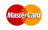 MasterCard prépayées : que choisir ?