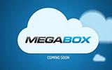 Kim Dotcom dévoile Megabox
