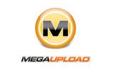 MegaUpload : un retour imminent