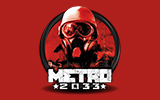 Obtenez Metro 2033 gratuitement