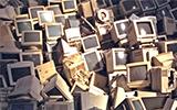 [PETITION] L'obsolescence programmée : un fléau dont il faut se débarrasser