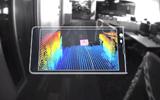 Google lève le voile sur Project Tango, un téléphone qui perçoit le monde autour de nous
