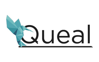 Queal: 4.0 Recipe Update and WundrBar
