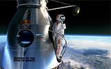 Red Bull Stratos : ils ont relevé le défi