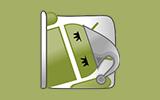 Sleep as Android : le réveil intelligent qui analyse votre sommeil