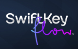 SwiftKey Flow Now in Beta