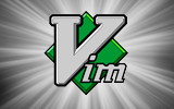 L'éditeur Vim : introduction