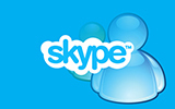 Windows Live Messenger disparaît au profit de Skype