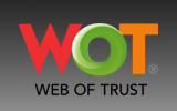 Web of Trust: a Handy Browser Extension to Identify Which Websites You Can Trust