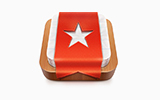 Wunderlist: The Cross-Platform Task List